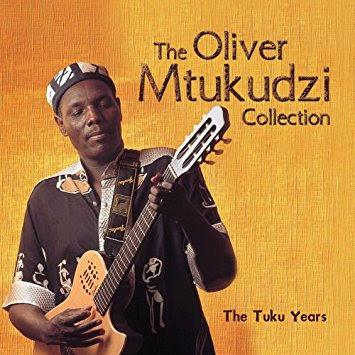 10 Músicos Mais Ricos De África 2017