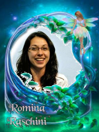 Romy Raschini