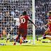 Manchester City watateseka watakapotua kwenye Kona ya Anfield leo