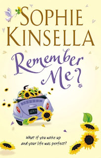 letmecrossover_book_blogger_michele_mattos_travel_reading_wrap_up_wrapup_cute_covers_cover_movie_am_bookstagram_instagram_sophie_kinsella_yellow_yellowcover_remember_me_best_ever_review_haul