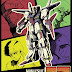 [BDMV] Mobile Suit Gundam ZZ Blu-ray BOX1 DISC1 [090925]