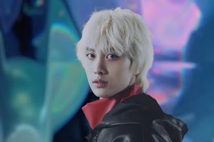 LUCENTE – YOUR DIFFERENCE (뭔가 달라) + Translation