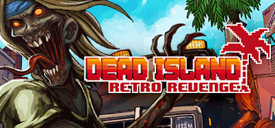 Dead Island Retro Revenge Download