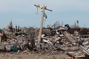 Be Prepared For An Oklahoma Disaster With A Business