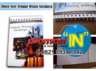 Block Note Design Sendiri, Block Note Promosi, Block Note Seminar, Blocknote, Pesan Block Note Promosi Murah,