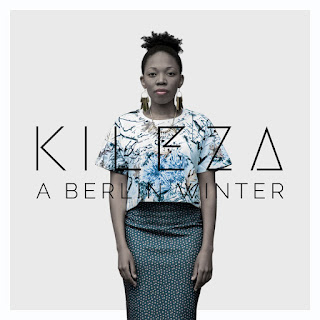 Listen to Kileza's debut album free and download on iTunes and popular music services - A Berlin Winter reviewed on SRL