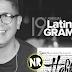 Daniel Calveti nominado al Latin Grammy por su producción «Habla sobre mí»: