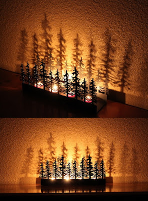 http://www.uncommongoods.com/product/nordic-tea-light-trough