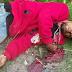 A Tribuna Bahia: Veja quem são os dois jovens assassinados brutalmente em Trancoso