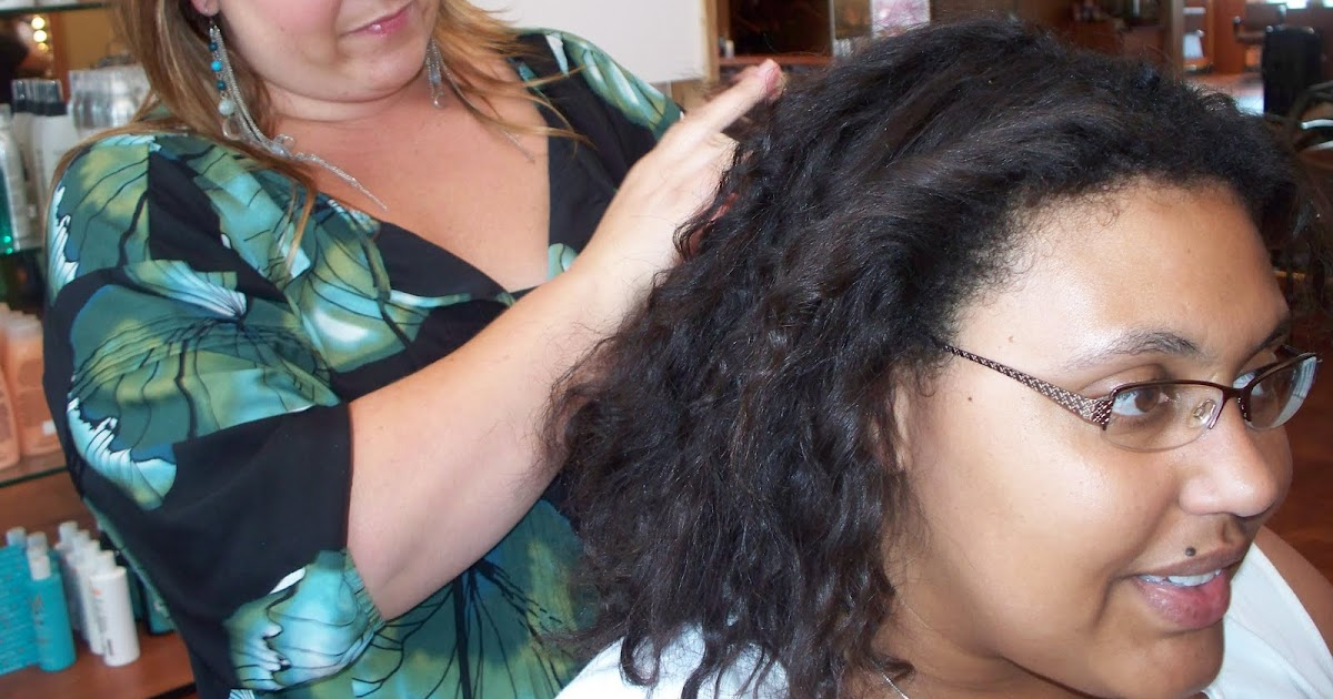 Natural Hair Styling Products India