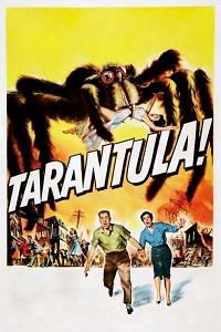 Watch Tarantula Online Free in HD