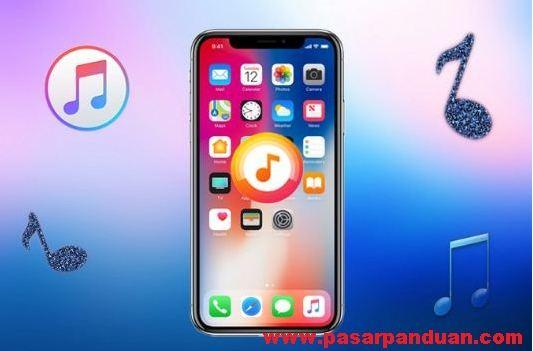 download nada dering iphone whatsapp