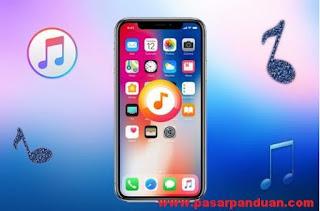 download nada dering whatsapp iPhone