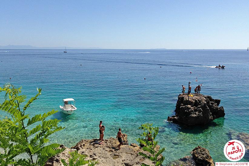 Albania Holidays DMC LAlbanie  Et pourquoi pas