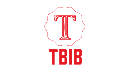 THE BEST INFORMATION BLOG (T.B.I.B)