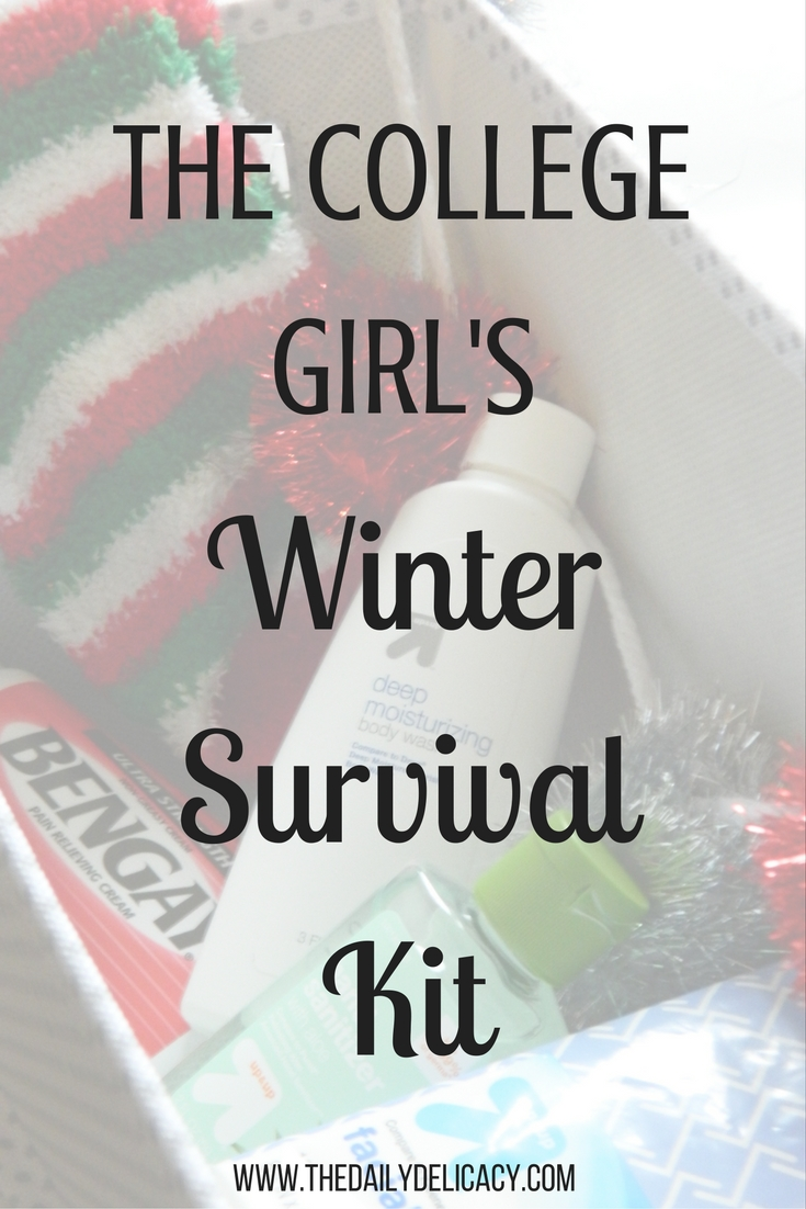 college-winter-survival-kit