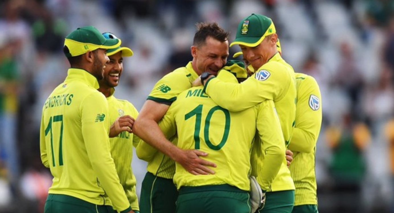 SA cricketers Contracts 2020 revealed