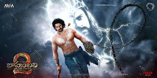 Prabhas Baahubali 2 First Look Poster 2.jpg