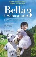 https://www.rebis.com.pl/pl/book-bella-i-sebastian-3-przyjaciele-na-cale-zycie-cecile-aubry-christine-feret-fleury,BIHB08949.html