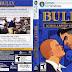 برابط جديد تحميل لعبة شغب في مدارس لندن Bully برابط مديا فاير حصريا على النور HD للمعلوميات