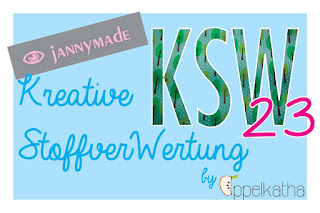 KSW #23
