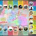 LENGKAP..! Inilah Daftar 19 Objek Wisata Andalan Kota Banjarbaru