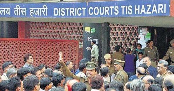 Delhi court frames corruption charges against 11 former MPs in 2005 cash-for-query scam, New Delhi, News, Politics, Conspiracy, Corruption, Court, Media, National, Criminal Case