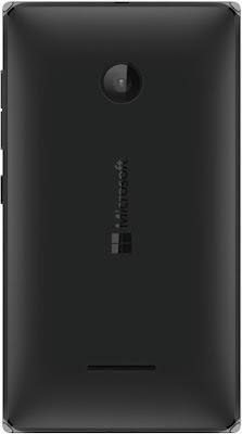 Buy Microsoft Lumia 532