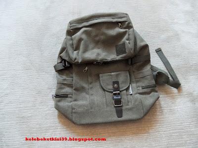 rosegal-schoolbag