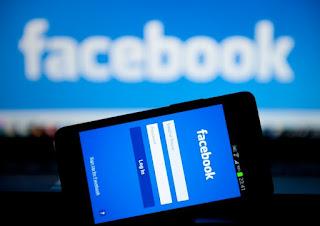 جديدة على فيسبوك  لتأمين اتصالات المستخدمين