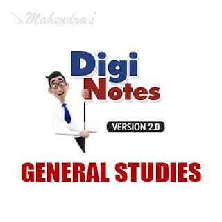 Digi Notes - 2.0 | JAINISM | 19 .11. 2017