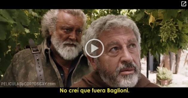 CLIC PARA VER VIDEO Puedes Besar Al Novio - Puoi Baciare Lo Sposo - PELICULA - Italia - 2018
