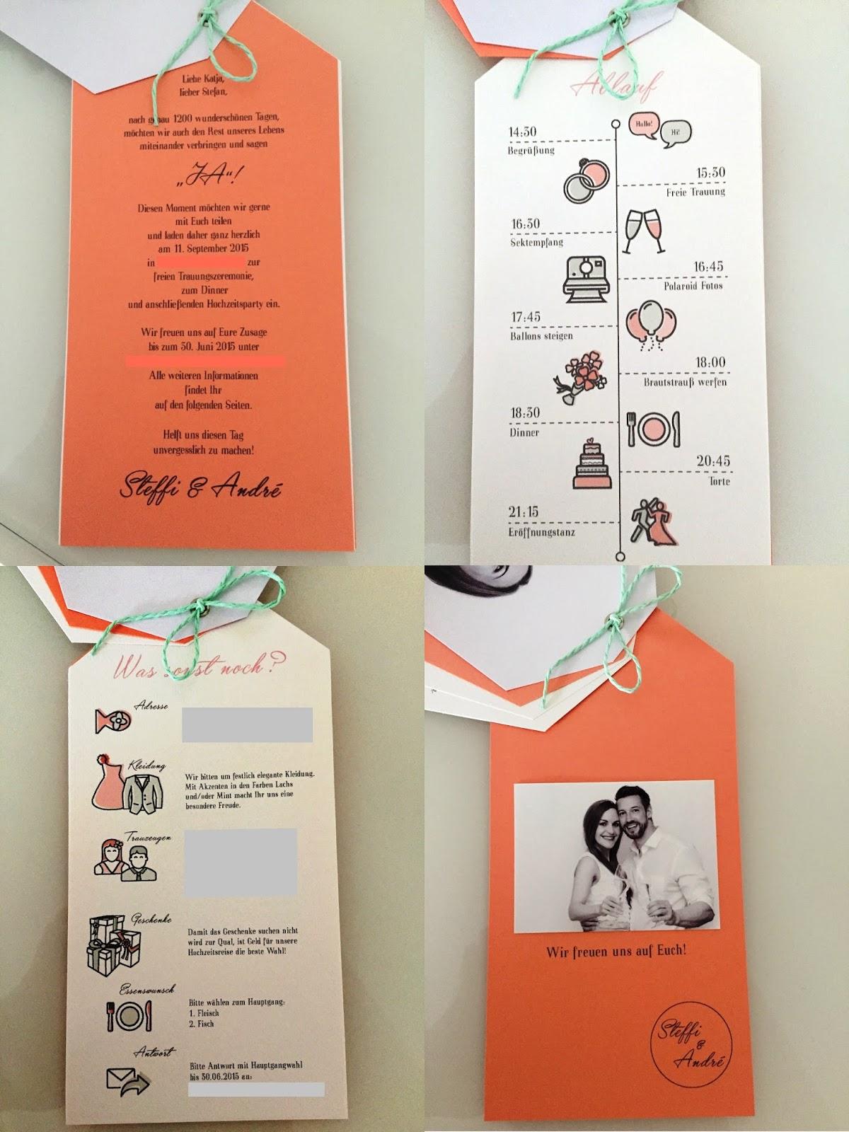 Notenblätter Zum Basteln – Wohn-design