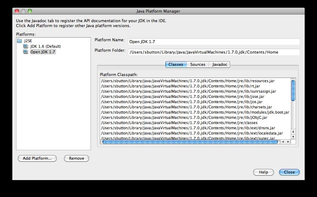 Netbeans Mac Downloadcleverprestige