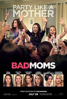 Bad Moms 2016 English Full movie HD worldfree4u 9xmovies khatrimaza moviespoint movierulz.