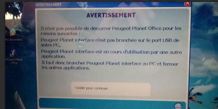 torrent pp2000 v24