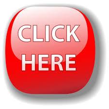 adilbobla.blogspot.com