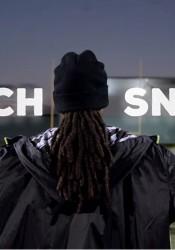 Coach Snoop Temporada 1 audio español