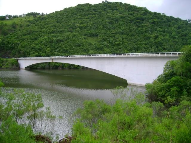 Vale do Rio Pelotas
