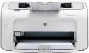 HP Laserjet P1005 Télécharger Pilote Imprimante Gratuit