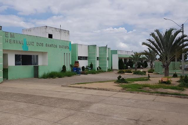 http://vnoticia.com.br/noticia/2537-conselho-tutelar-de-sfi-elege-conselheiros-suplentes