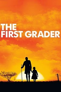 Watch The First Grader Online Free in HD