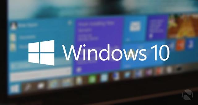Download_Windows_10_AIO_full_crack