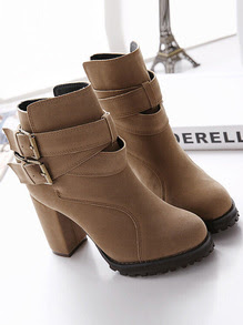 http://www.romwe.com/Camel-Buckle-Strap-Chunky-Boots-p-137882-cat-699.htmlhttp://www.romwe.com/Simple-Braided-Rope-Black-Fashion-Waist-Belt-p-124531-cat-698.html?utm_source= luciamastrogiulio.blogspot.it &utm_medium=blogger&url_from= luciamastrogiulio