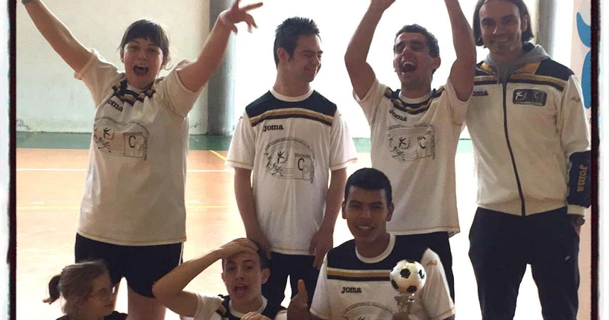 Garatuxa copa federaci n de f tbol sala for Federacion de futbol sala