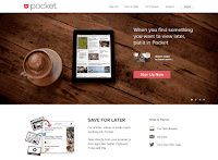 alamat website aplikasi browser keren catatan pocket