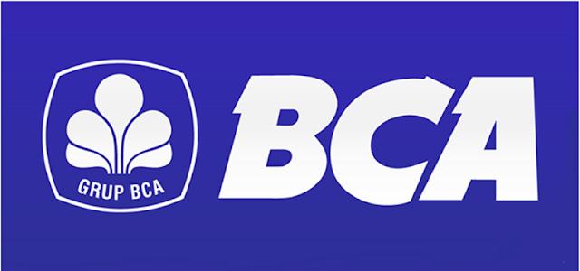 Cara Mudah Daftar BCA Mobile Banking