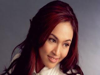 Angelina Sondakh - Putri Indonesia