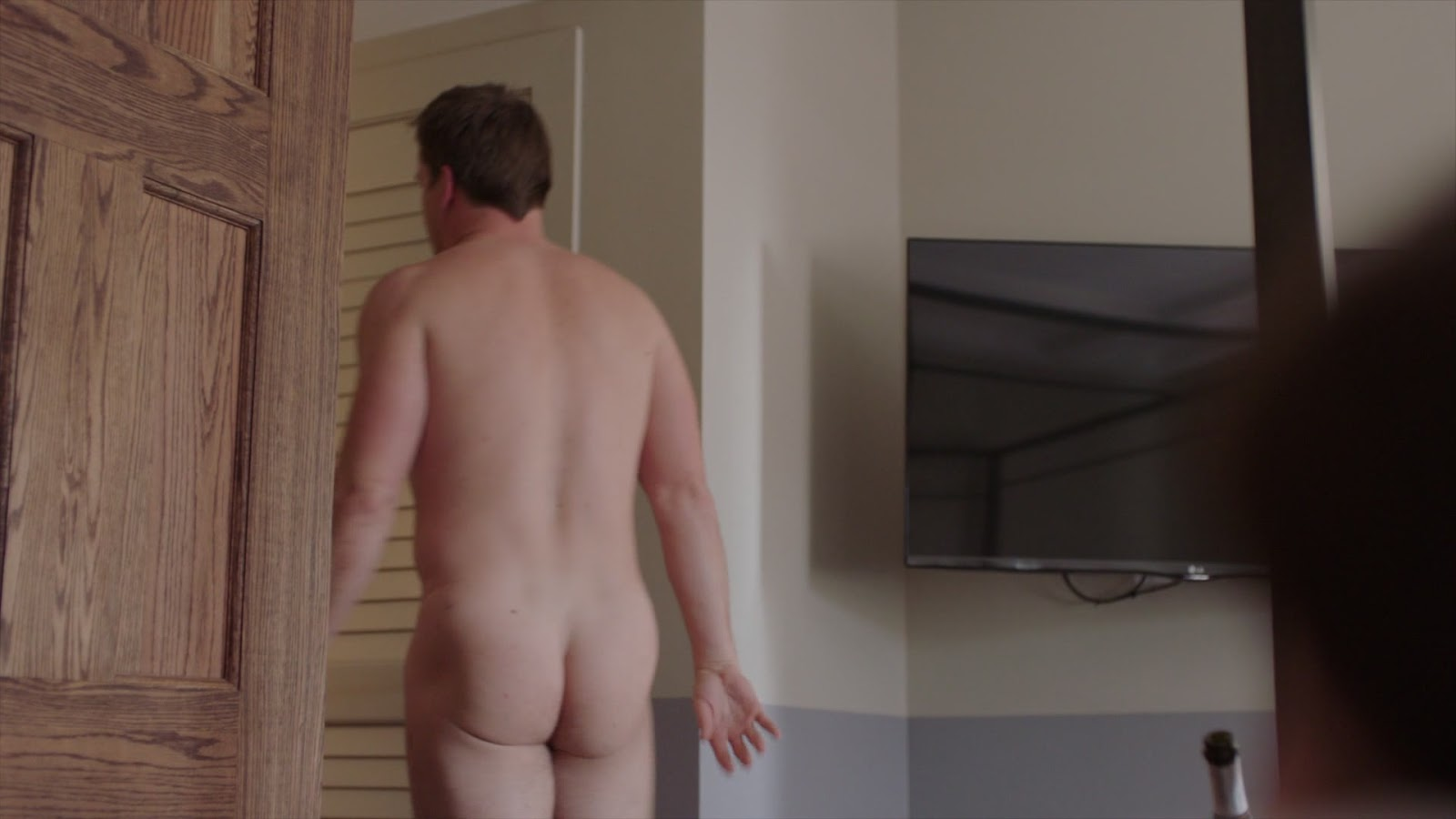 Restituda1S World Of Male Nudity Kyle Bornheimer In -6100
