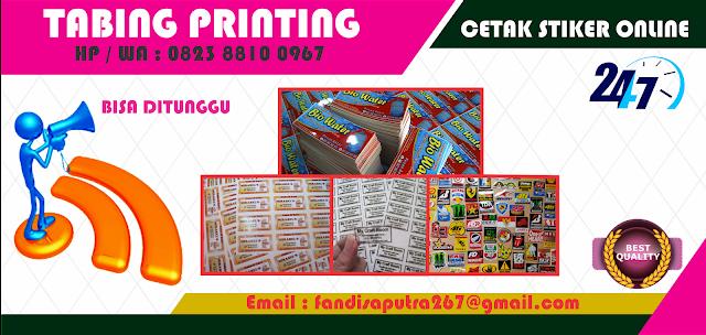 http://www.tabingprinting.com/2018/04/cetak-stiker-online-24-jam-jakarta.html